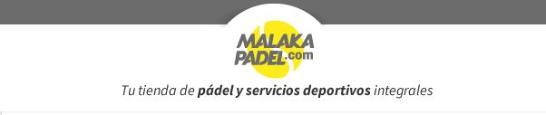 malakapadel-email