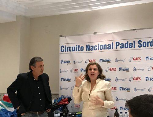 @MALAKAPADEL #ElSilencioJuega