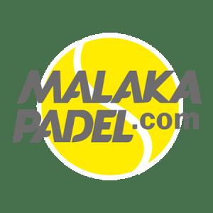 MALAKAPADEL