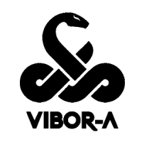 VIBO-RA